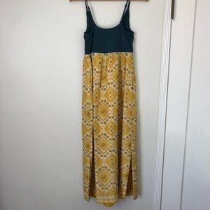 Anthropologie Dresses - Anthropologie Midi Dress